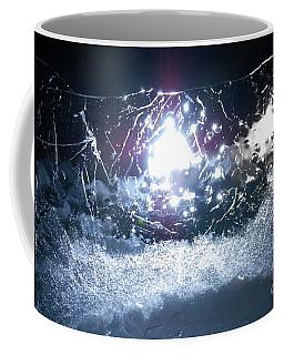 Jammer Cosmos 010 Coffee Mug