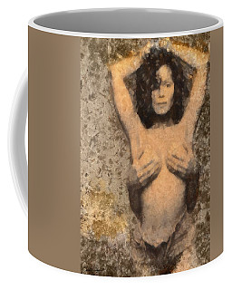 Janet Jackson - Tribute Coffee Mug