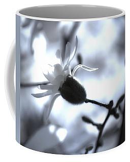 Jasmine Blossom Coffee Mug