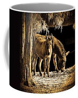 Jenny N Jack Coffee Mug