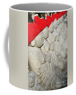 Jizos Coffee Mug