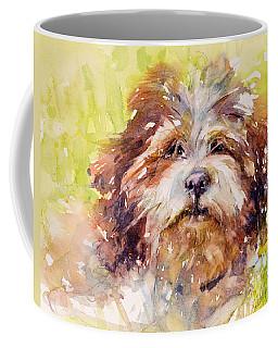 Jolly June Coffee Mug