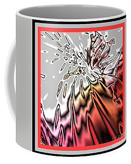 Joy Of Glory Coffee Mug