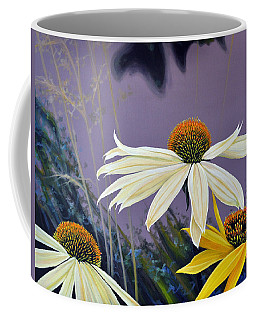 Jubilant Coffee Mug