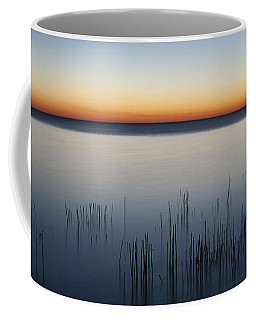 Just Before Dawn Coffee Mug