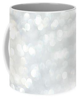 Just Like Heaven Coffee Mug