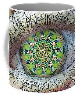 Kaleidoscopeeyeq Coffee Mug