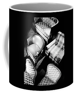 Karpen Chairs Coffee Mug
