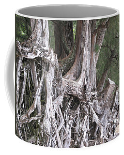 Kauai - Roots Coffee Mug