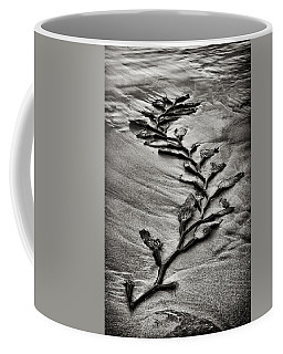 Kelp Snake Coffee Mug