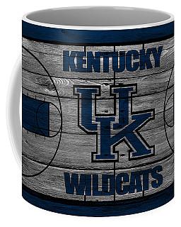 Wildcat Coffee Mugs
