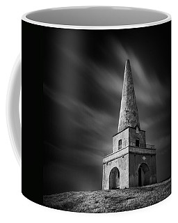 Killiney Hill Coffee Mug