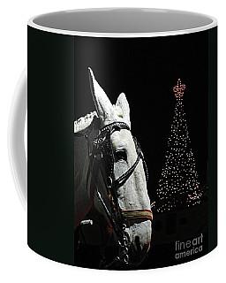 New Orleans Christmas, Kluck, Kluck, Kluck, Da, Da, Da, Da, Dat, Da, Da,  Coffee Mug