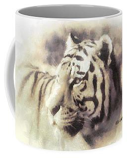 Kwaai Coffee Mug