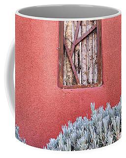 La Pared - 2 Coffee Mug