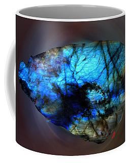 Labrodit Beauty Coffee Mug