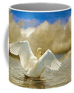 Lady-in-waiting Coffee Mug