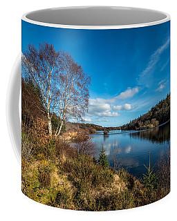Lake Elsi Coffee Mug