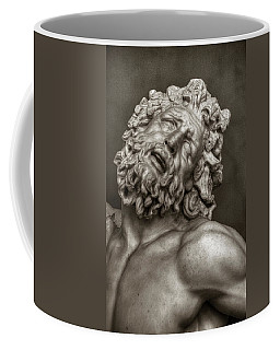 Laocoon Coffee Mug