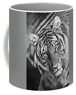 Last Chance To See Coffee Mug