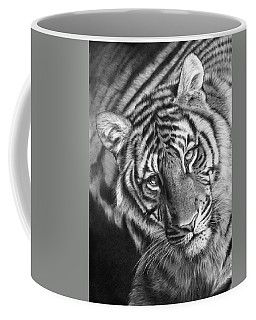 Last Chance To See Coffee Mug