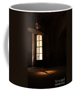 Coffee Mug featuring the photograph Last Song by Suzanne Luft