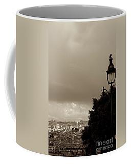 L'autre Garde Coffee Mug