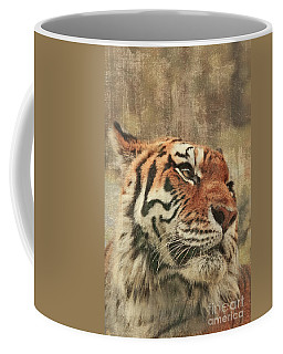 Le Reveur Coffee Mug by Aimelle