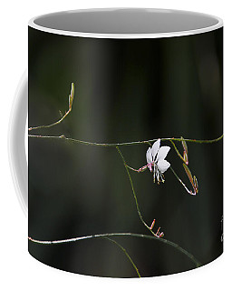 Let The Children Sing. Coffee Mug