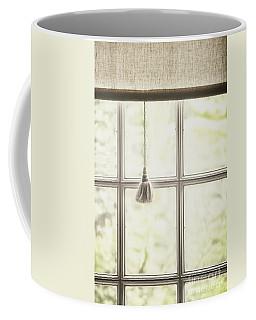 Let The Sun Shine Coffee Mug
