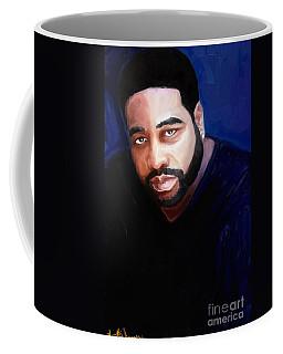 Levert Coffee Mug