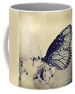 Librada Coffee Mug by Trish Mistric
