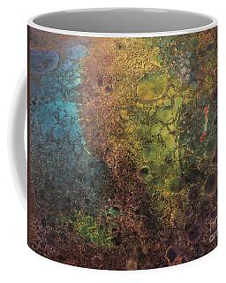Life To Come Coffee Mug