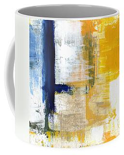 Light Of Day 1 Coffee Mug