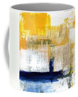Light Of Day 4 Coffee Mug