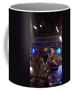 A Wishing Place 3 Coffee Mug