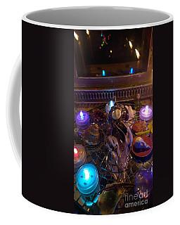 A Wishing Place 4 Coffee Mug