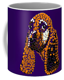 Li'l Jill Bedazzled Coffee Mug