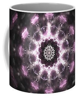 Lilac Essence Coffee Mug