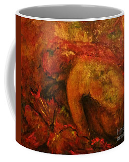 Linda Harvey Coffee Mug