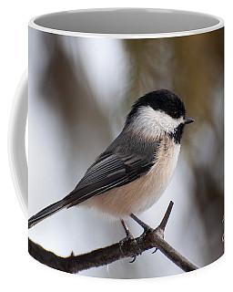 Little Beauty Coffee Mug