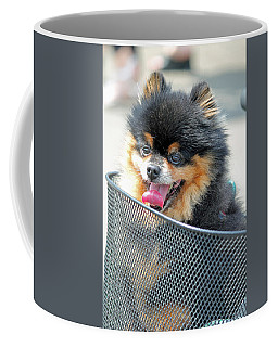 Little Companion Coffee Mug