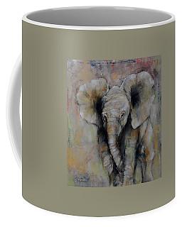 Little Giant Coffee Mug