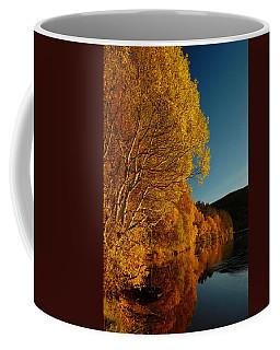 Loch Laide Coffee Mug
