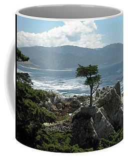 Lone Cyprus 1045 Coffee Mug