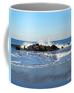 Long Branch 2 Coffee Mug