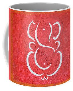 Lord Of Lords Coffee Mug