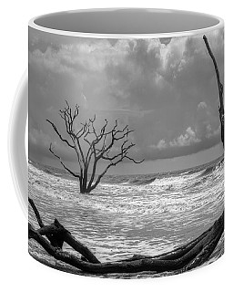 Lost To The Sea Coffee Mug