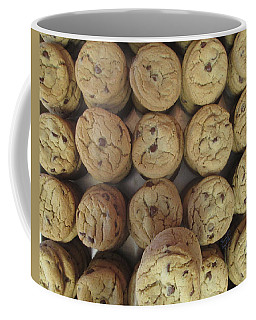 Lotta Cookies Coffee Mug