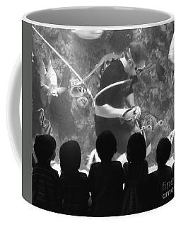 Love Being A Kid Coffee Mug